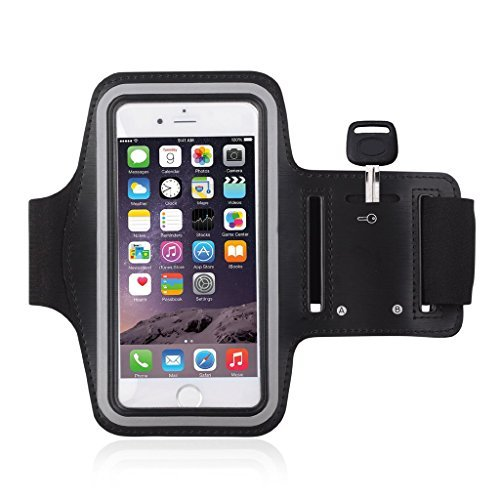 Armband for iPhone 6 , Bengoo Sport Armband Sport Case for iPhone(6 4.7