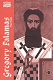 img - for Gregory Palamas: The Triads (Classics of Western Spirituality) book / textbook / text book
