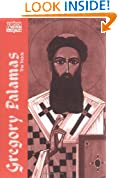 Gregory Palamas (CWS): The Triads (Classics of Western Spirituality Series)