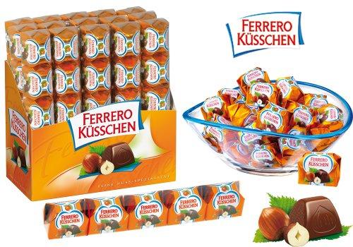 ferrero-kusschen-kisses-75-pieces-with-660-grams