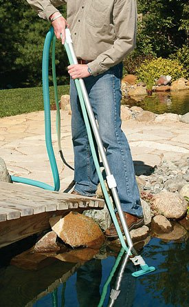 Odyssey Muck-Vac Vacuum (Muck Vac By Odyssey compare prices)