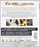 Image de En Tierra Hostil (Combo) [Blu-ray] [Import espagnol]
