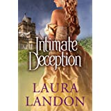 Intimate Deception ~ Laura Landon