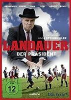 Landauer - Der Pr�sident