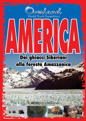Overland - America