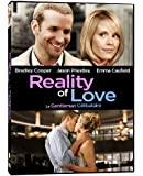Reality of Love / Le Gentleman Célibataire (Bilingual)
