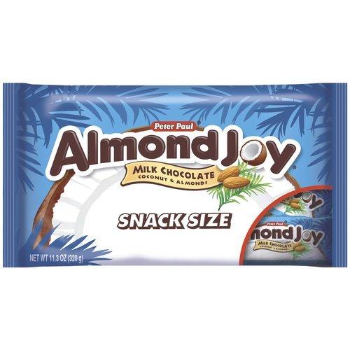 almond-joy-snack-size-candy-320-grams