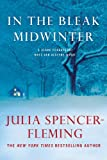 img - for In the Bleak Midwinter (Clare Fergusson and Russ Van Alstyne Mysteries) book / textbook / text book