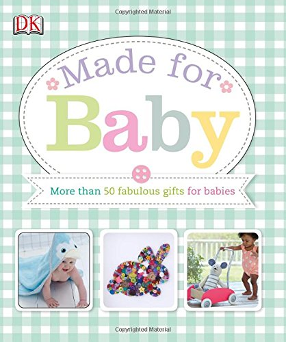 Made For Baby front-983828