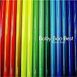 【ネタバレあり】8/26 Baby Boo @ Motion Blue YOKOHAMA