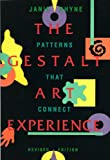 The Gestalt Art Experience: Patterns That Connect