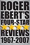 Roger Ebert's Four-Star Reviews 1967-...