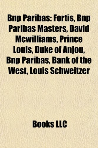 bnp-paribas-fortis-bnp-paribas-masters-david-mcwilliams-louis-alphonse-duke-of-anjou-louis-schweitze