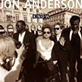 More You Know by Jon Anderson (2001-04-17)