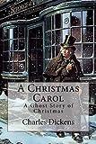 Image of A Christmas Carol: A Ghost Story of Christmas