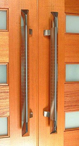 Gate Locks For Wooden Gates