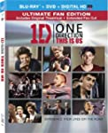 One Direction: This is Us (Two Disc C...