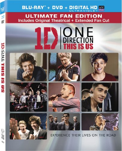 one-direction-this-is-us-two-disc-combo-blu-ray-dvd-ultraviolet-digital-copy