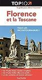 echange, troc Collectif - Top 10 Florence
