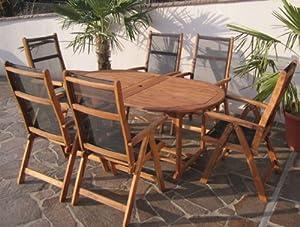 1 gebraucht ab eur 599 00 alle angebote m chten sie verkaufen bei amazon verkaufen empfehlen. Black Bedroom Furniture Sets. Home Design Ideas