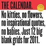 The-Calendar-2011