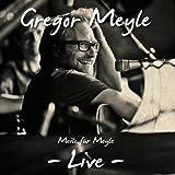 Meile für Meyle - Live