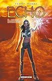 Echo. 02, rêves atomiques