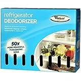 FreshFlow Refrigerator Deodorizer
