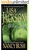 Wicked Lies (WICKED SERIES Book 2)