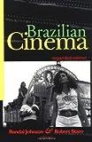 Brazilian Cinema (Film and Culture Series)