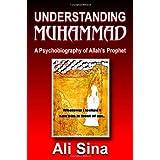 Understanding Muhammadby Ali Sina