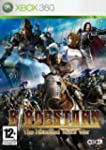 Bladestorm: The Hundred Years War (Xb...