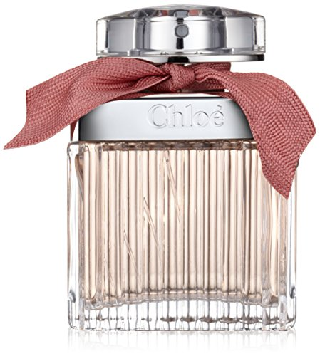 Chloe Roses de Chloe Eau de 75ml Toilette Spray