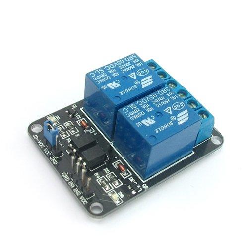 sainsmart-2-channel-5v-relay-module-for-arduino-uno-mega-r3-mega2560-duemilanove-nano-robot