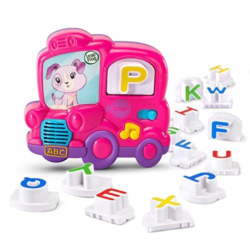 leapfrog-fridge-phonics-magnetic-letter-set-online-exclusive-pink
