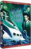 Viaje Al Fondo Del Mar - Temporada 1, Volumen 2 [DVD] en Español