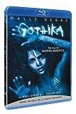 echange, troc Gothika [Blu-ray]