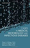 img - for Cases in Medical Microbiology and Infectious Diseases book / textbook / text book