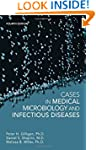 Cases in Medical Microbiology and Inf...