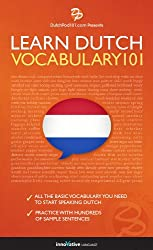 Learn Dutch - Word Power 101 from Innovative Language