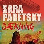 Dækning | Sara Paretsky
