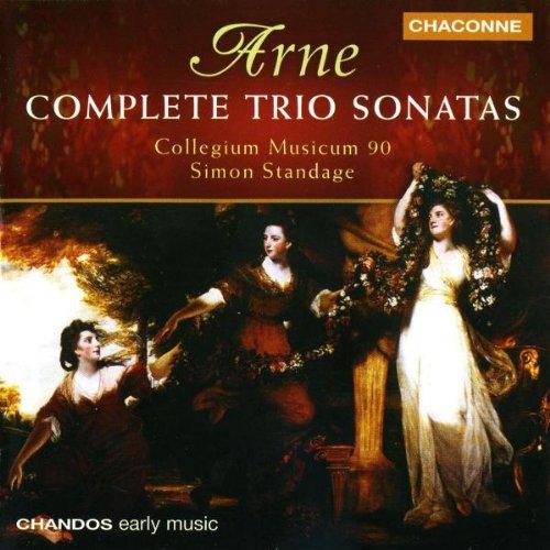 arne-complete-trio-sonatas-collegium-musicum-90-standage