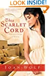 This Scarlet Cord: The Love Story of...