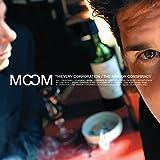 The Mirror Conspiracy (2LP Vinyl)