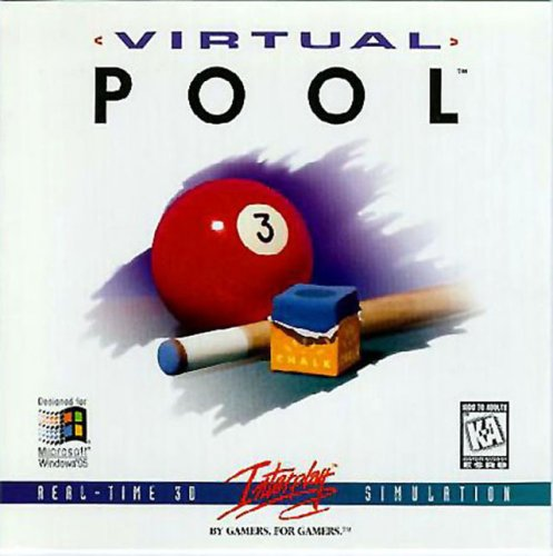 virtual-pool-hall