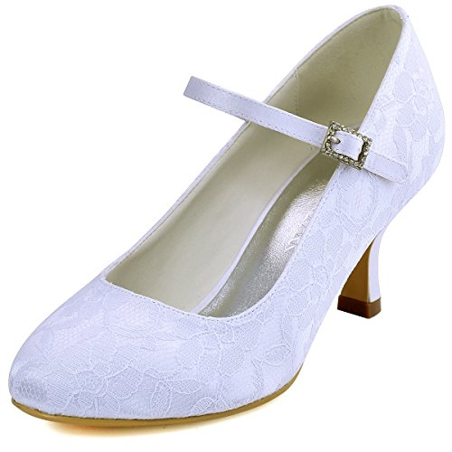 elegantpark-mary-jane-donna-bianco-bianco-38