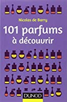 101 parfums à découvrir