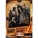 echange, troc Rap Story, Vol.2