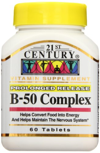 21st-century-health-care-b-50-complex-60-tablets