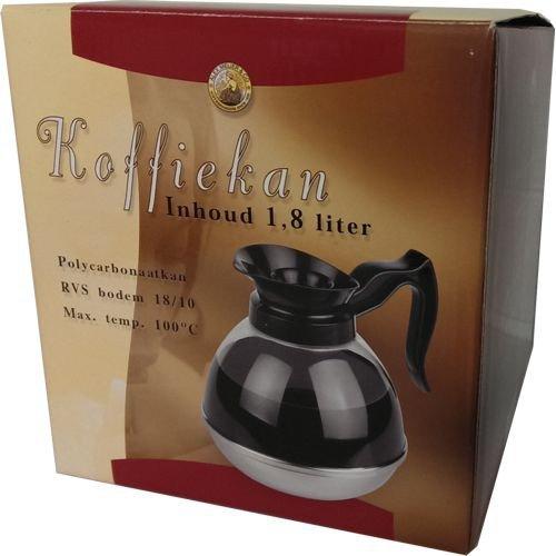 alex-meijer-cafe-theiere-18l-avec-fond-en-acier-inoxydable-18-10-accueil-onomie-polycarbonate-verseu